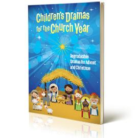 Church Editions