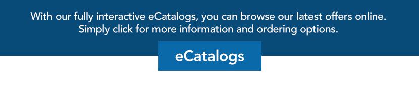 Cokesbury e-catalogs