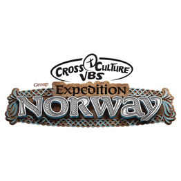 Group Publishing's Expedition Norway