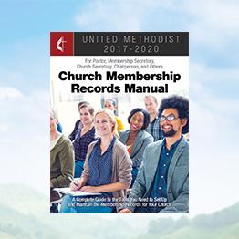Membership Resources