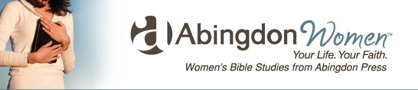 Abingdon Women