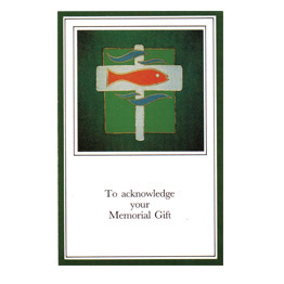 Memorial Resources
